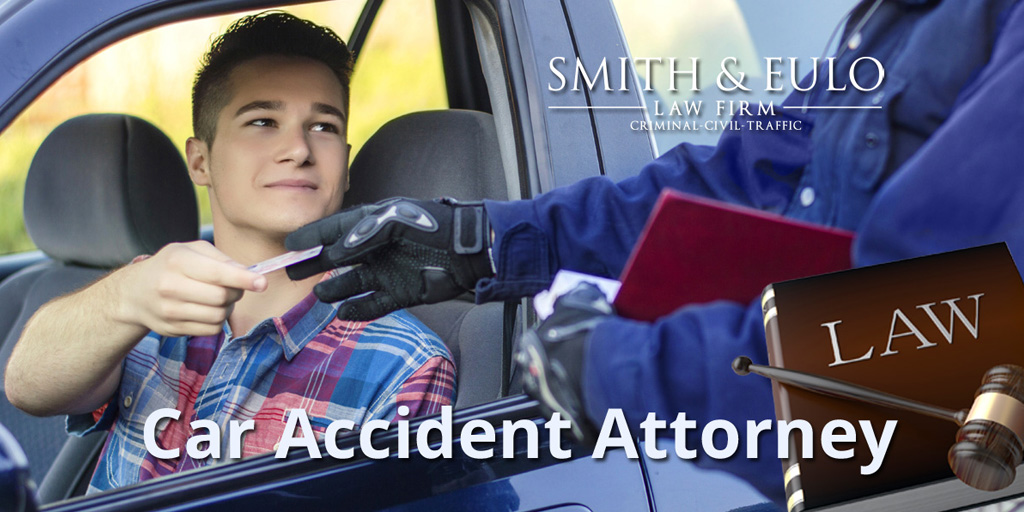 Car Accident Lawyer, Car Accident Lawyers Seminole County