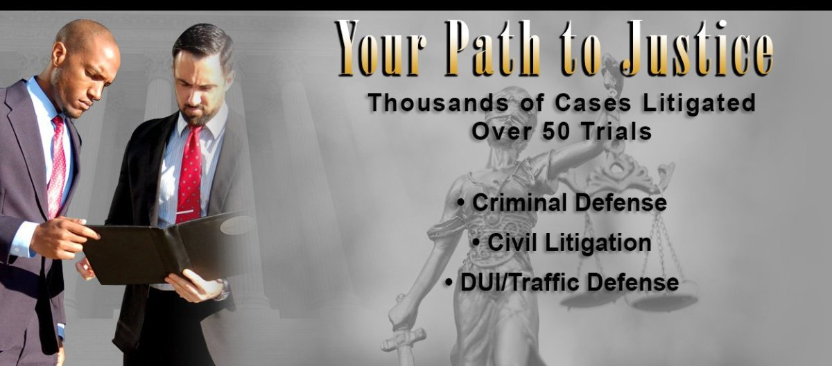 Federal Lawyers Seminole County, Federal Criminal Defense Lawyers