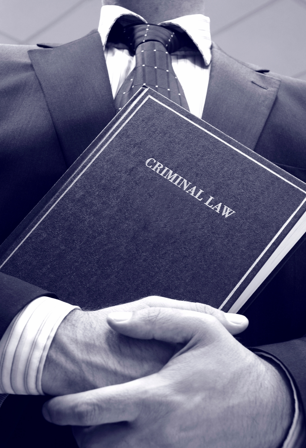 Work With Criminal Federal Lawyers Orlando