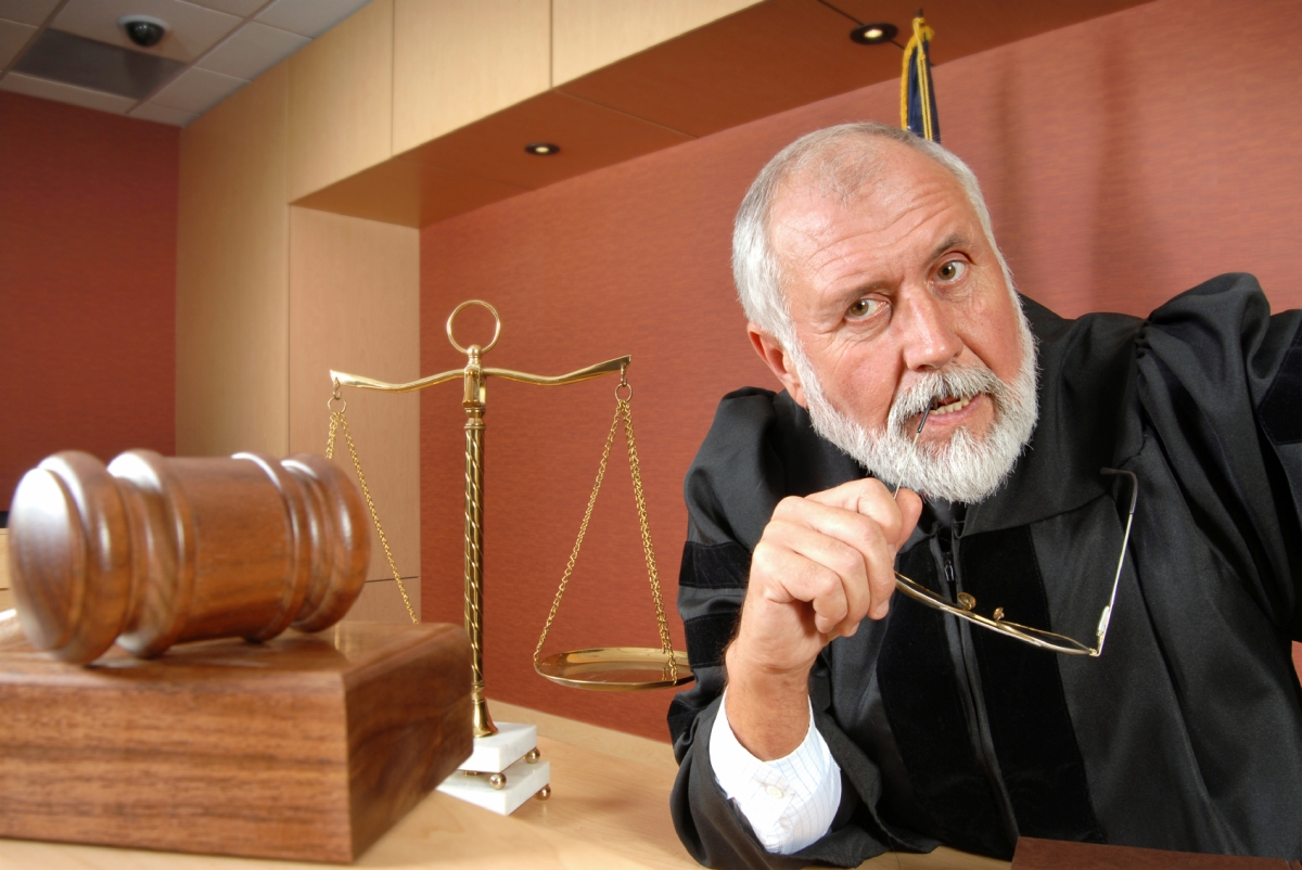 Federal Criminal Defense Lawyers Seminole County, Florida