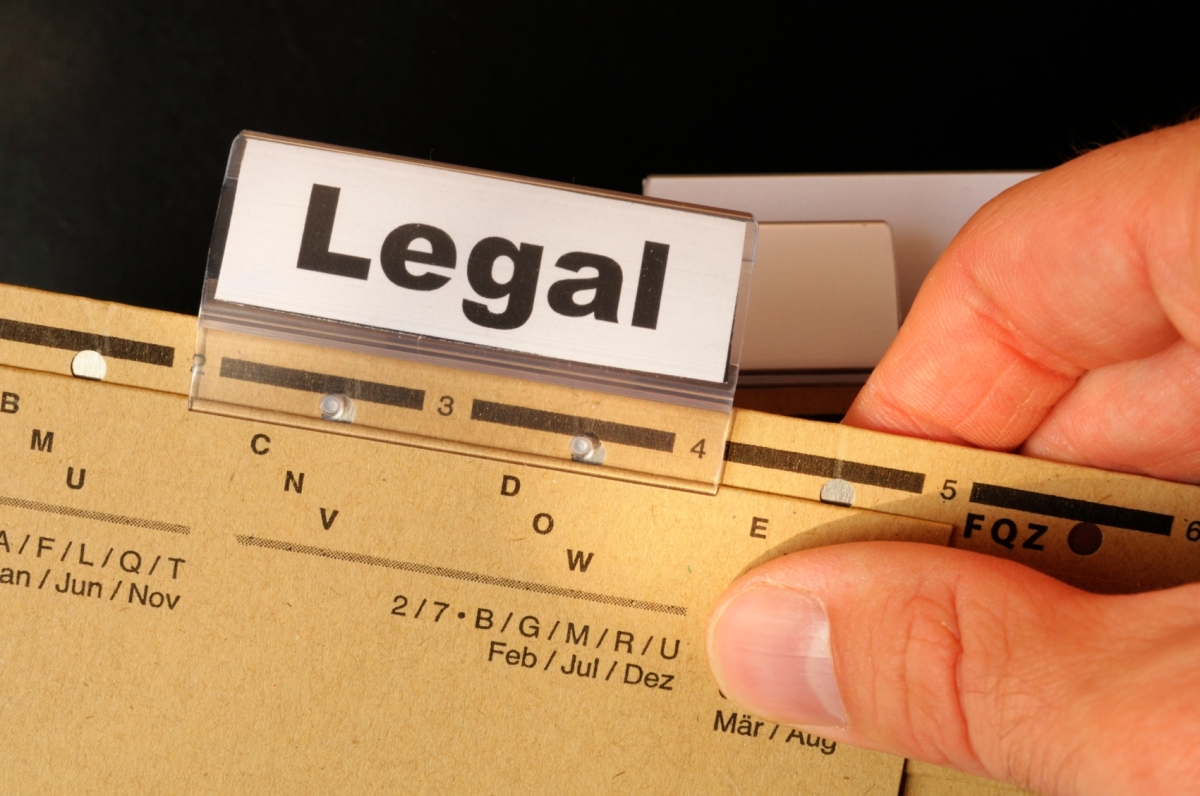 Why Hire Professional Federal Criminal Attorney in Orlando?