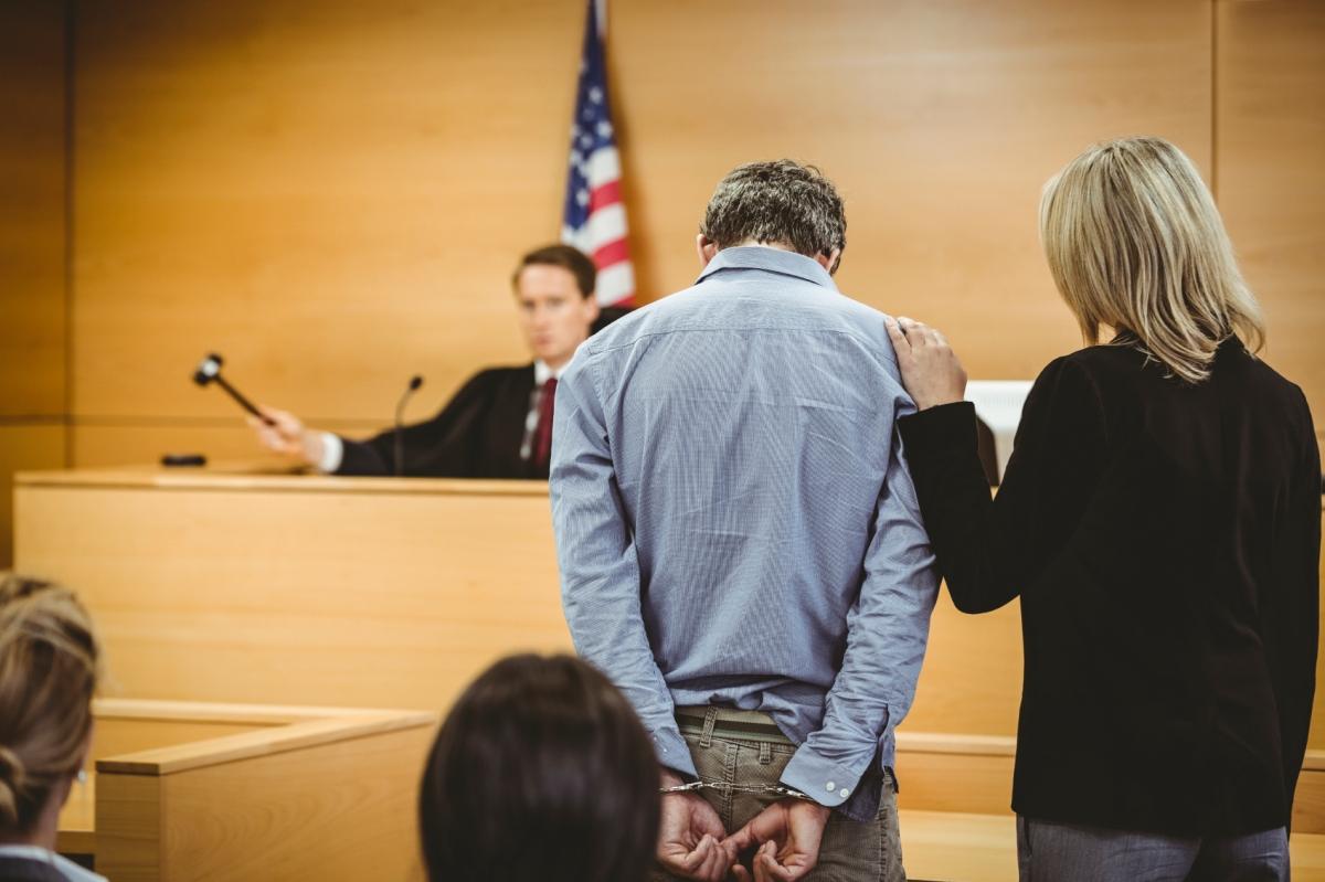 Federal Lawyers Orlando, Federal Criminal Defense Lawyers