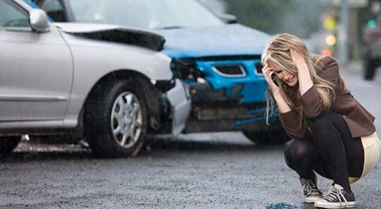 What to do after a car accident in Florida